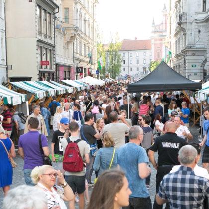 ljubljanska-vinska-pot-2018