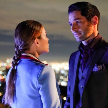 lucifer-s38_319-serija-FB