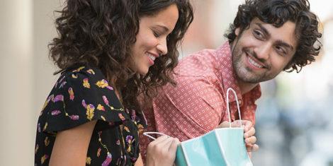 mastercard-sodelovajnja-partnerji