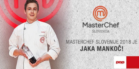 masterchef-slovenija-2018-jaka-mankoc