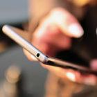 mobitel-podrazitev-telekom-slovenije-FB