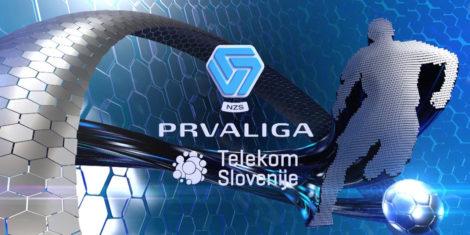 prva-liga-telekom-slovenije-FB