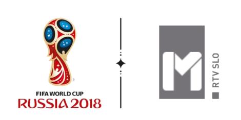 rtv-slovenija-svetovno-nogometno-prvenstvo-2018-nogomet-FB