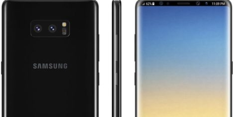 samsung-galaxy-note-9-render