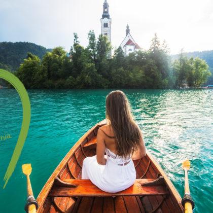 slovenska-turisticna-agencija-sto-kampanja-naslovna-bled-FB