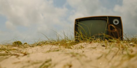 stara-tv-televizija-FB