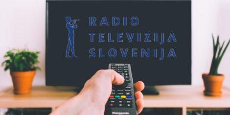 televizija-ekran-rtv-slovenija