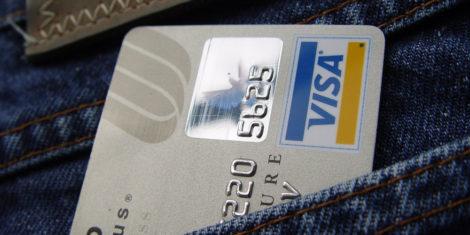visa-kreditna-kartica-FB