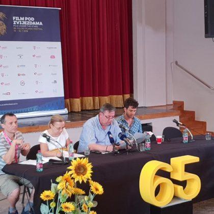 65-pula-film-festival-2018-podelitev