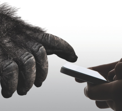 Corning-Gorilla-Glass-FB