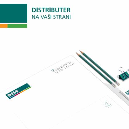 DISS-slovenija-distributer