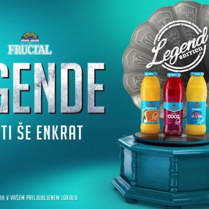 Fructal Legends_SLO_Moment-FB
