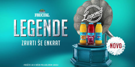 Fructal Legends_SLO_Moment-FB