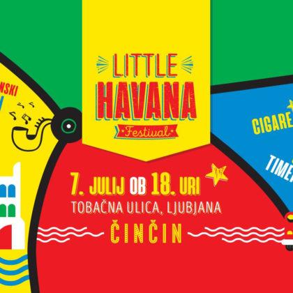 Little Havana Festival-FB