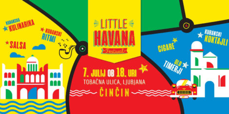 Little Havana Festival-FB