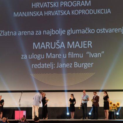 Marusa Majer-pula-film-festival--zlata-arena-FB