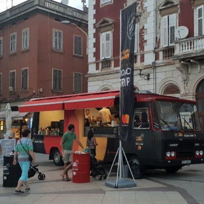 Mastercard Food truck road trip-FB