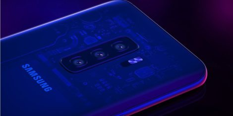 Samsung-Galaxy-S10-plus-FB