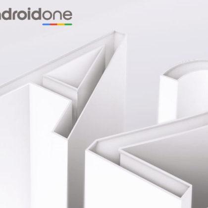 Xiaomi Mi A2-FB