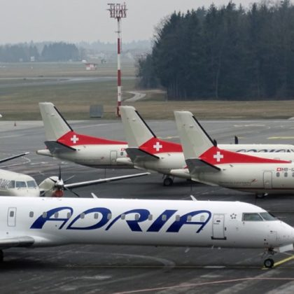 adria-airways-saab-2000-FB