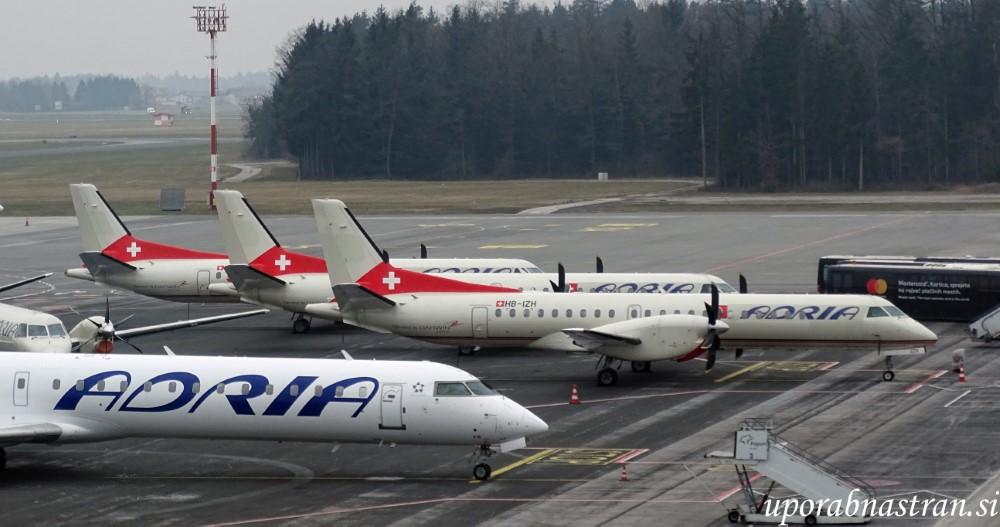 adria-airways-saab-2000-FB