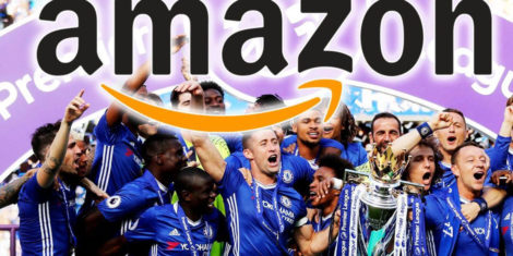 amazon-premier-league-FB