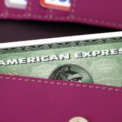 american-express-card-FB