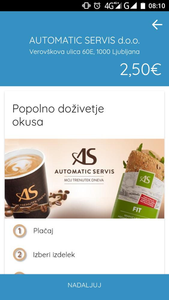 automatic-servis-mbills-placilo-