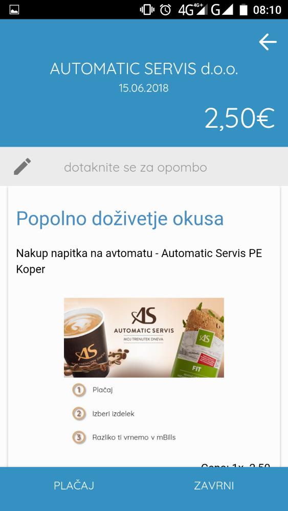 automatic-servis-mbills-placilo-1