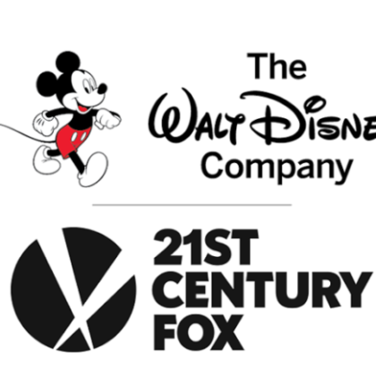 fox-disney-logo