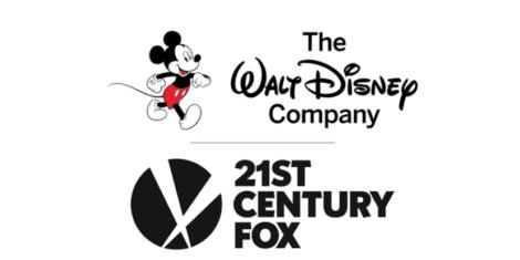 fox-disney-logo