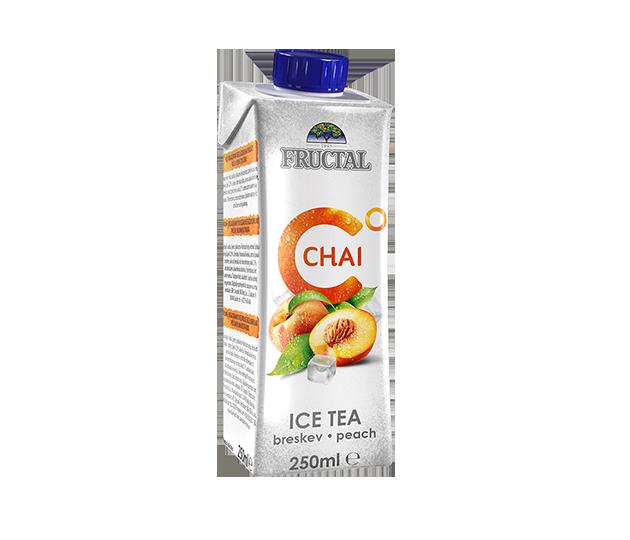 fructal-chai-250ml-breskev