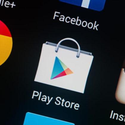 google-play-store-FB