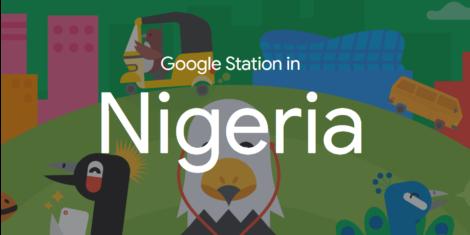 google-station-nigerija-FB