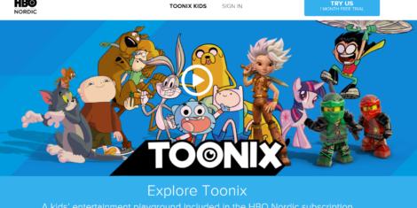 hbo-nordic-Toonix-FB