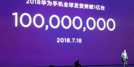 huawei-100-mio-naprav-2018-FB