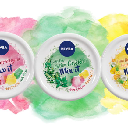 nivea-soft-mix-me-range-FB