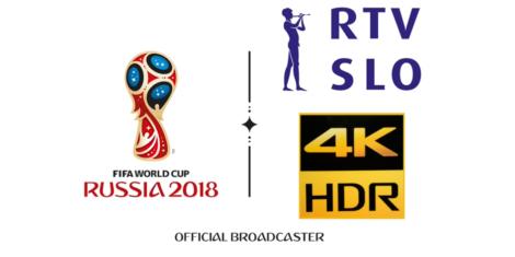 rtv-slovenija-svetovno-nogometno-prvenstvo-2018-nogomet-4K-FB
