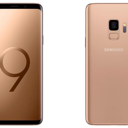 samsung-galaxy-s9-gold-zlata-FB