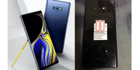 samsung-galaxy-s9-leak-render