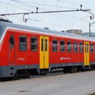slovenske-zeleznice-SZ-serija-713-715-kanarcek-FB