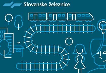 slovenske-zeleznice-brezkontaktna-kartica-ijpp-FB