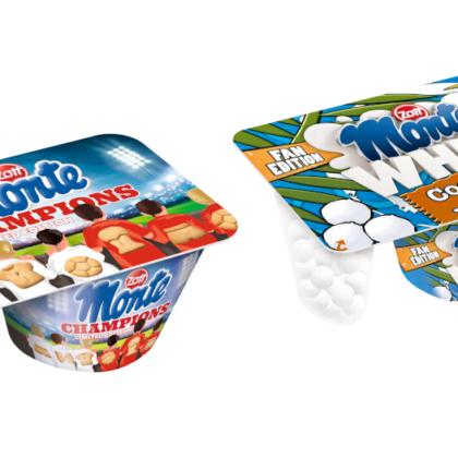 zott-monte-champions-monte-white-coconut-balls