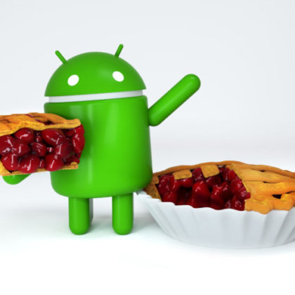 Android_9-pie-google-FB