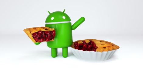 Android_9-pie-google-FB