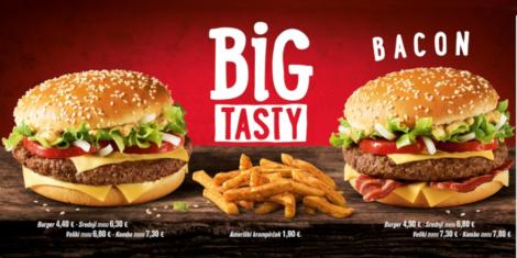 Big-Tasty-Big-Tasty-Bacon-Mcdonalds-avgust-2018-FB