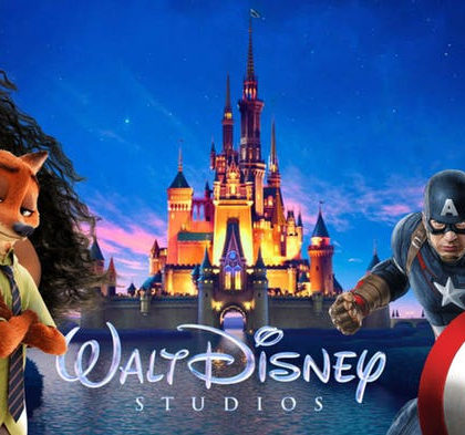 Disney-2016-Box-Office-Captain-America-Rogue-One-Moana-and-Zootopia-FB
