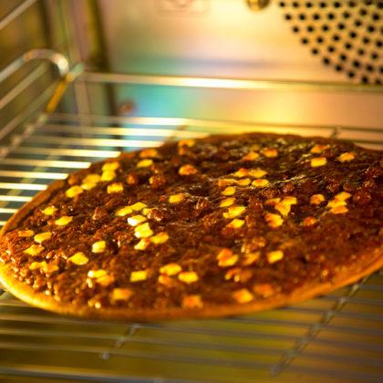 Dr-Oetker-cokoladna-pizza-pica-pecica-FB
