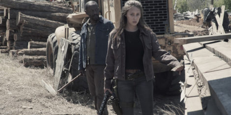 Fear The Walking Dead-4-sezona-nadaljevanje-FB