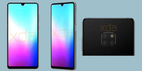 Huawei Mate 20-XDA Developers-render-FB
